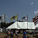 Potawatomi Flags