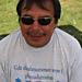 Hector Lang teacher (photo taken by Eddie Mitchell)