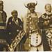 Potawatomi Elders