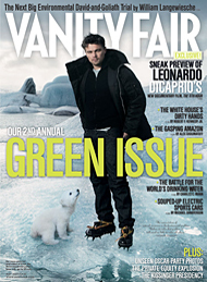 Cover_vanityfair_190