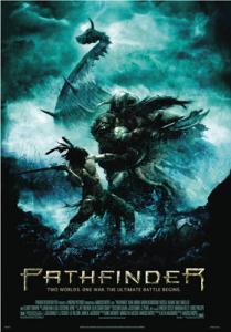 Pathfinder_posterbig_209_x_300