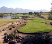 Golfsc5_168_x_143