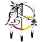 Fcp_logo_color_bevel_143_x_143