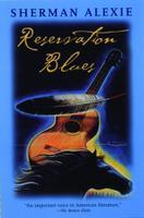Reservationblues717340