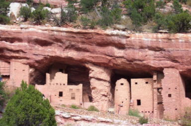 Anasazi_buildings_in_cliff_480_x_31