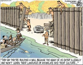 Border_wall
