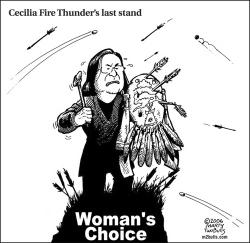 Cecil2