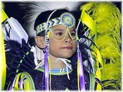 Nativeamdancerboy3_27119