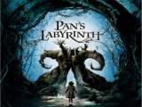 Panslabyrinth08012